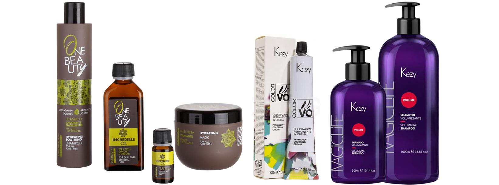 Kezy косметика для волос купить в спб купить оптом китайскую косметику в новосибирске